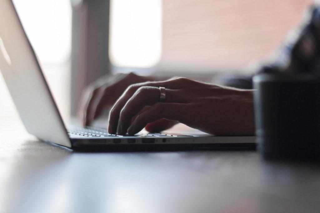 Storytelling für online Marketer