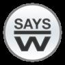 saysw-logo-silver